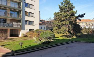 Vente appartement 4pièces 85m² Fontenay-Sous-Bois (94120) - 487.000€