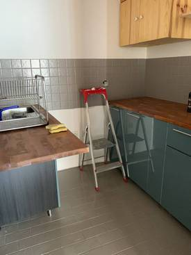 Location maison 55 m² Mennecy (91540) - 750 €