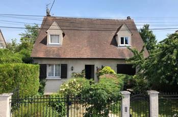 Vente maison 125m² Chelles (77500) - 335.000€