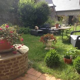 Vente maison 215m² Honfleur (14600) - 690.000€