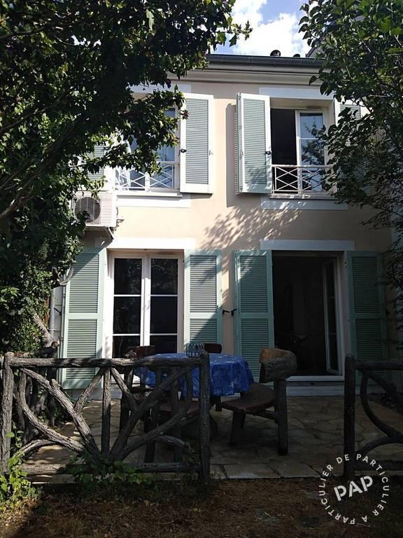 Vente Maison Melun (77000) 91m² 237.000€