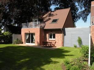 Location meublée maison 125m² Sainghin-En-Melantois (59262) - 1.600€