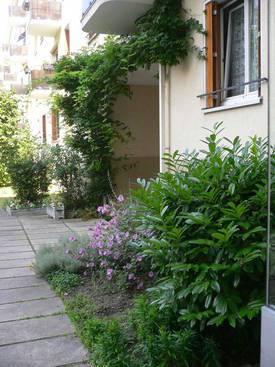 Vente appartement 5pièces 88m² Boulogne-Billancourt (92100) - 730.000€