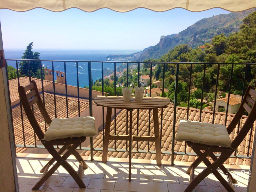 Location Appartement Roquebrune-Cap-Martin (06190) 73 m² 1.700 €