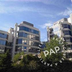 Location Bureaux et locaux professionnels Noisy-Le-Grand (93160) 50m² 500€