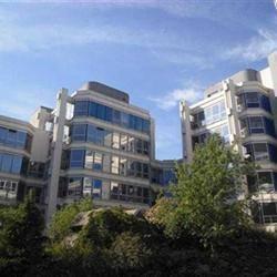 Location bureaux et locaux professionnels 50m² Noisy-Le-Grand (93160) - 500€