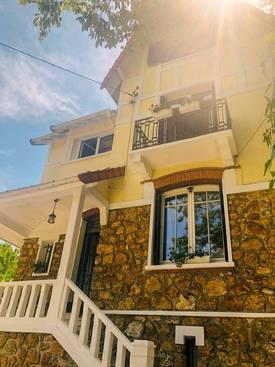 Vente maison 125m² Chelles (77500) - 550.000€