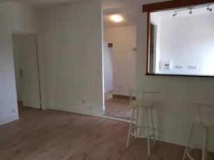 Vente appartement 2pièces 42m² Clamart (92140) - 234.000€