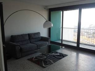 Location meublée appartement 2pièces 30m² Marseille 12E - 560€