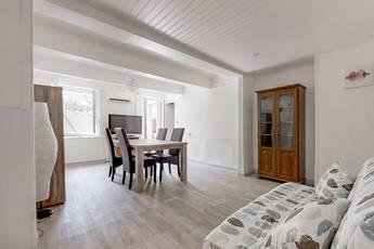 Vente appartement 2pièces 54m² Marseille 5E - 172.000€