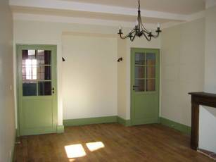 Location maison 145m² Muret - 1.180€