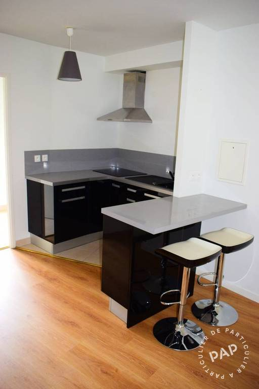 Vente Appartement Thoiry T1 29 m² 119.000 €