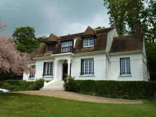 Vente maison 225m² Balines (27130) - 365.000€