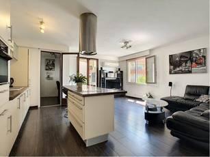Vente appartement 2pièces 46m² Frejus (83) - 165.000€
