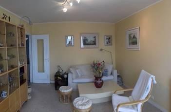 Vente appartement 5pièces 100m² Nogent-Sur-Oise - 120.000€