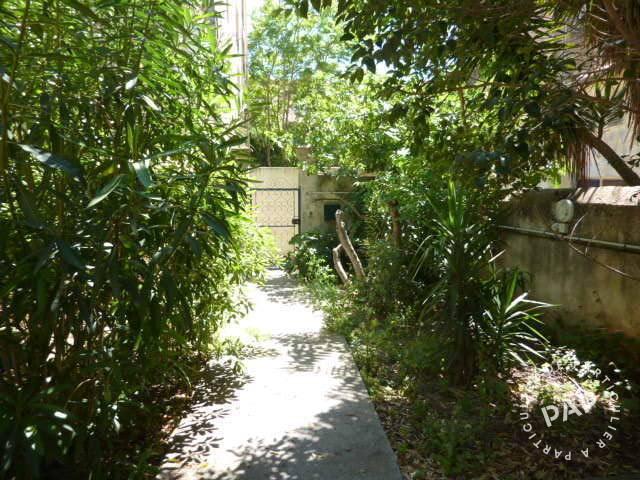 Location maison 3 pièces Toulon (83)