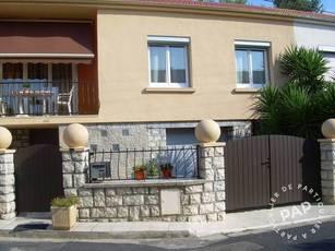 Location meublée appartement 2pièces 29m² T2 Indépendant Dans Villa - 550€