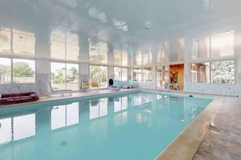 Vente maison 181m² Boisemont (27150) - 360.000€