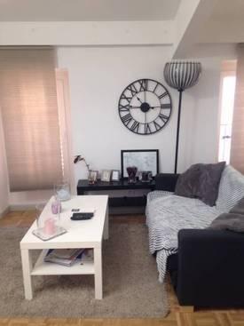 Location meublée appartement 2pièces 35m² Marseille 5E - 770€