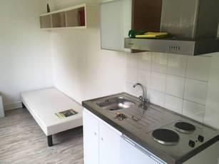 Location studio 15m² Fontenay-Sous-Bois (94120) - 550€