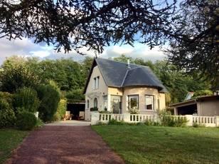 Vente maison 143m² Rochetaillee-Sur-Saone (69270) - 840.000€