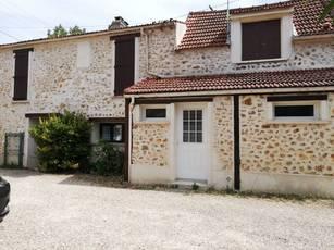 Vente maison 138m² Maurepas (78310) - 339.000€
