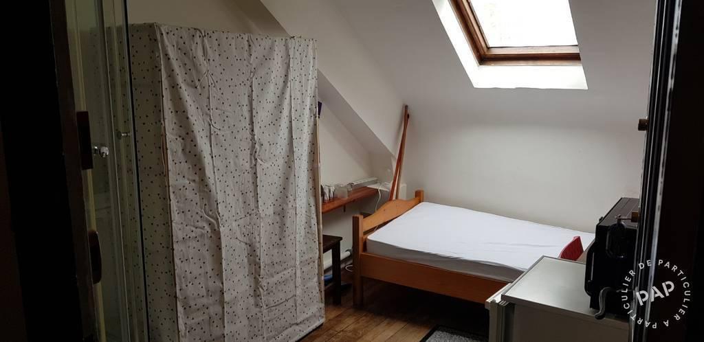 Location Appartement Dijon (21000) 10m² 300€