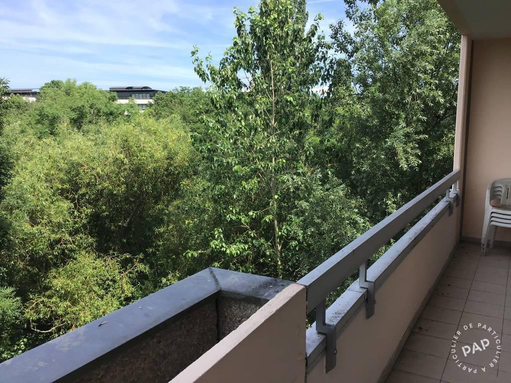 Location Appartement Strasbourg (67) 60m² 900€