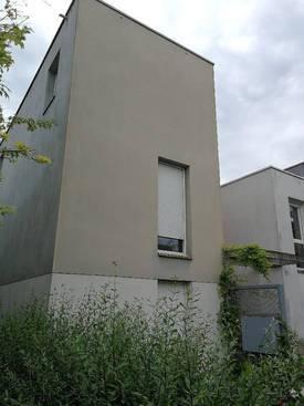 Location appartement 3pièces 66m² Villeneuve-D'ascq (59) - 840€