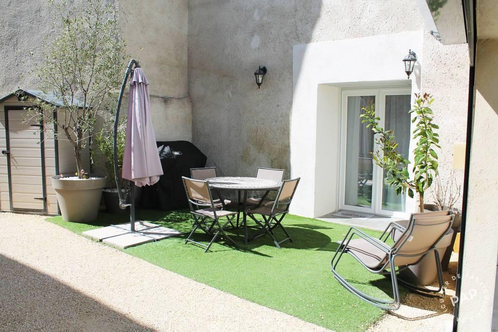 Vente Maison Millery (69390) 130m² 365.000€