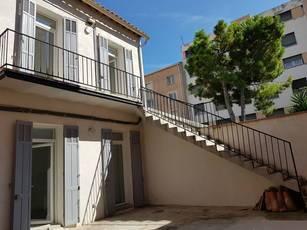 Location appartement 2pièces 40m² Marseille 5E - 585€