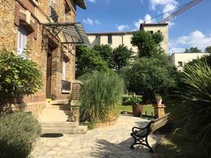 Vente maison 200m² Chatillon (92320) - 1.680.000€