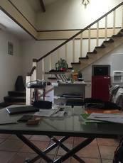 Vente immeuble Audun-Le-Tiche (57390) - 300.000€