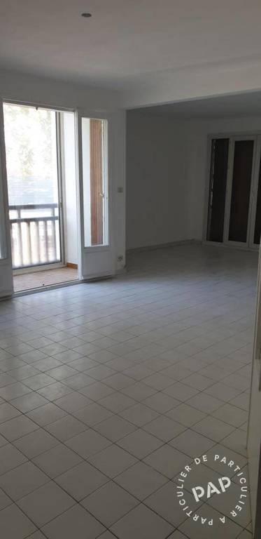 Vente Appartement Perpignan (66) 88m² 80.000€