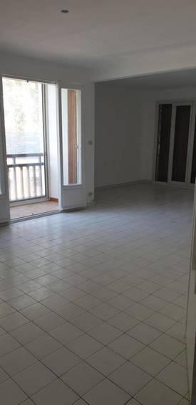 Vente appartement 4pièces 88m² Perpignan (66) - 80.000€