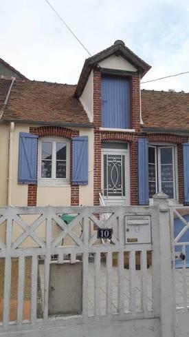 Saint-Germain-Laval (77130)