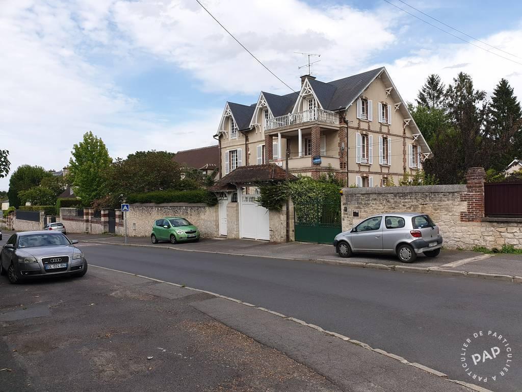 Vente Maison Senlis (60300) 400m² 980.000€