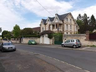 Vente maison 400m² Senlis (60300) - 980.000€