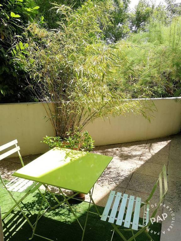 Vente Appartement Neuilly-Plaisance (93360) 55m² 260.000€