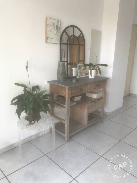 Vente Appartement Perpignan (66)