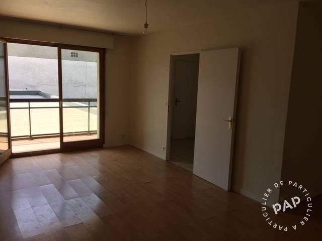Location Appartement Villemomble (93250)