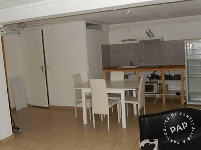 Location immobilier 680€ Pontoise (95)