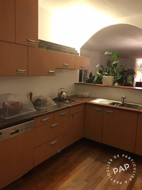 Vente immobilier 430.000€ Reims