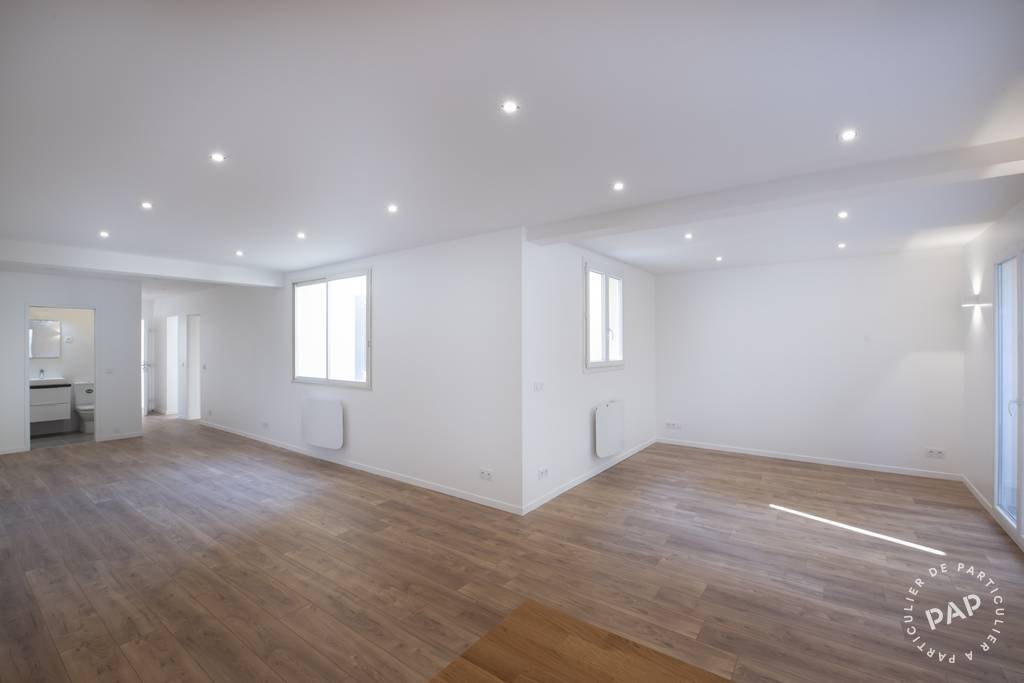 Vente immobilier 569.000€ Bordeaux (33)
