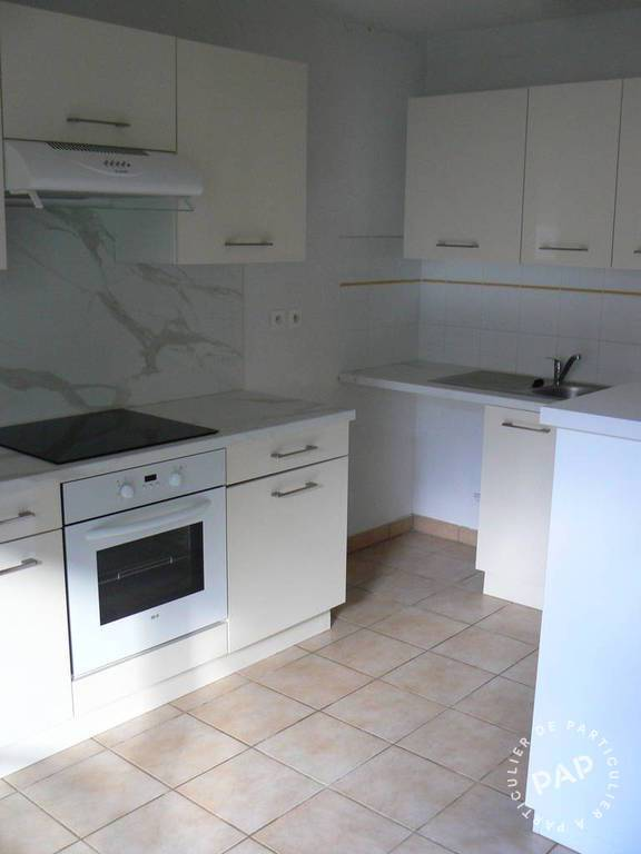 Vente immobilier 87.000€ Auch (32000)