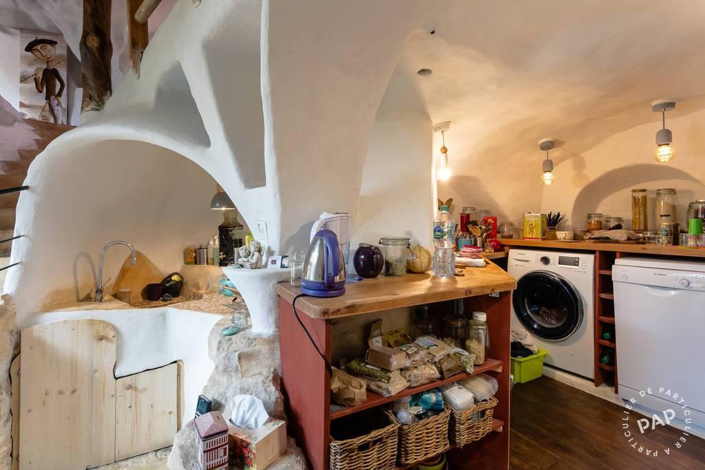 Vente immobilier 650.000€ Beynac-Et-Cazenac (24220)