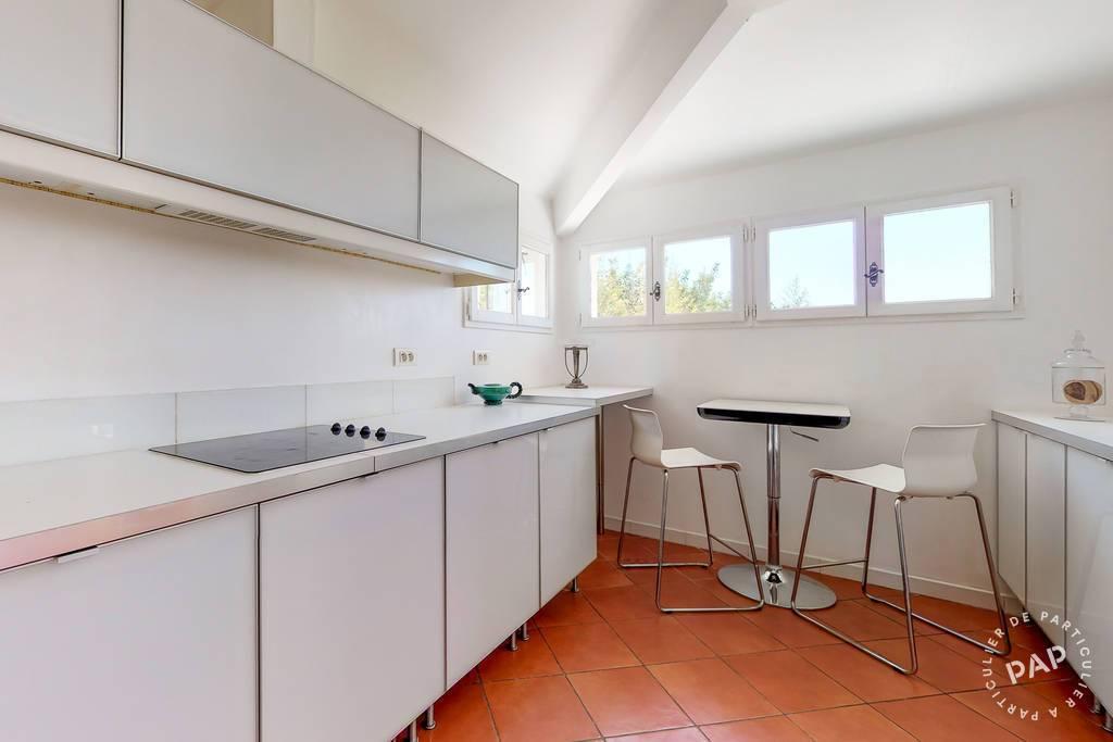 Vente immobilier 850.000€ Avec Jardin  - Vue Mer  - Saint-Raphael (83)