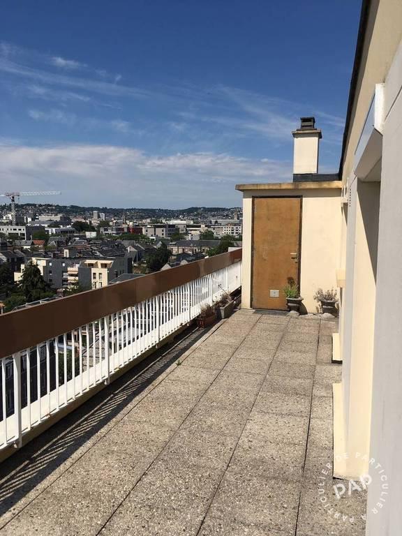 Vente immobilier 174.900€ Rouen (76)