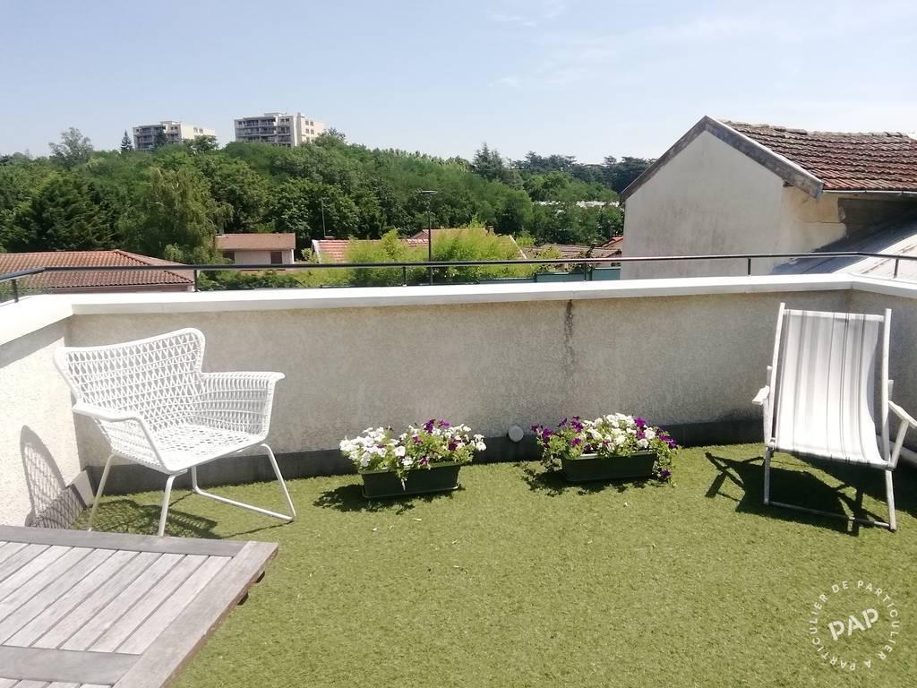 Location immobilier 1.700€ Tassin-La-Demi-Lune (69160)