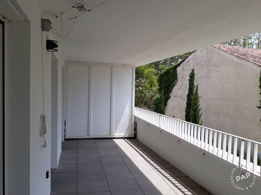 Location immobilier 950€ Marseille 8E